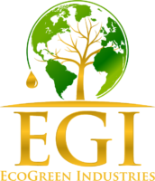 EcoGreen Industries