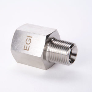 SS304052
