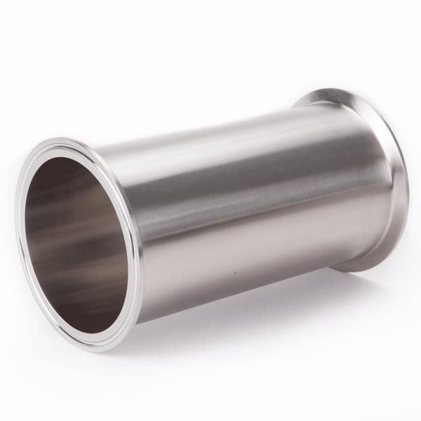 waxtrapcylinder