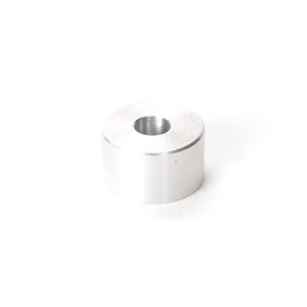 motor spacer part 25600