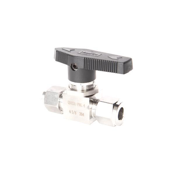 shut off valve part 24600