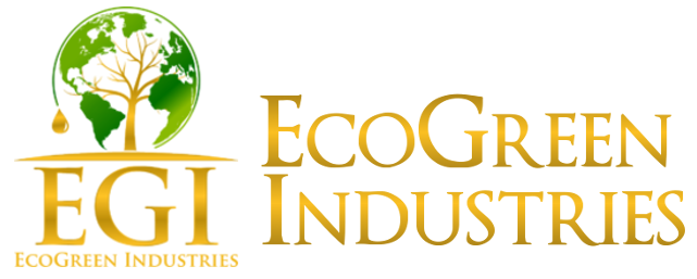 EcoGreen Industries