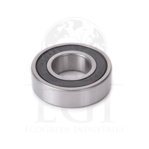 CMEP-OL Fan Shaft Bearing