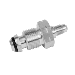 CGA 510 – 1/4″ MSAE FITTING