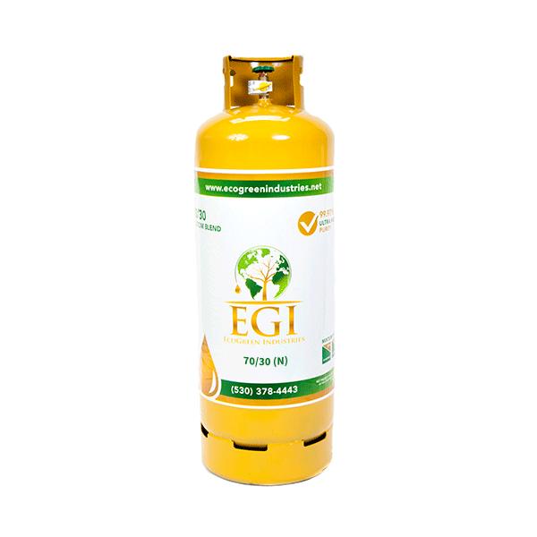 Ecogreen_06-13-2018-003_600x600