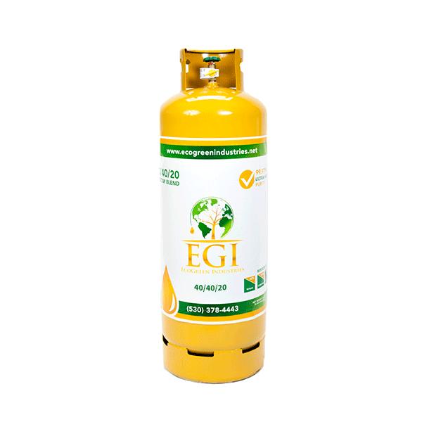 Ecogreen_06-13-2018-004_600x600