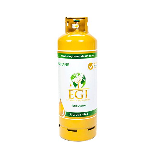 Ecogreen_06-13-2018-005_600x600