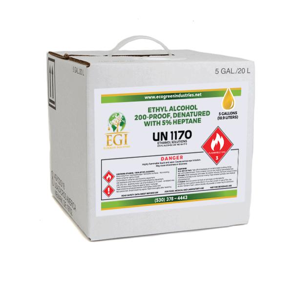 Ethanol-Cubitainer-5-Gal-denatured