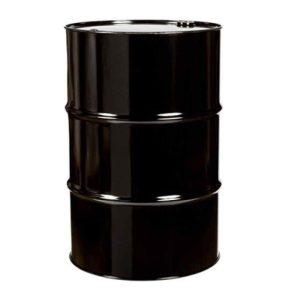 55 Gallon Steel Drum