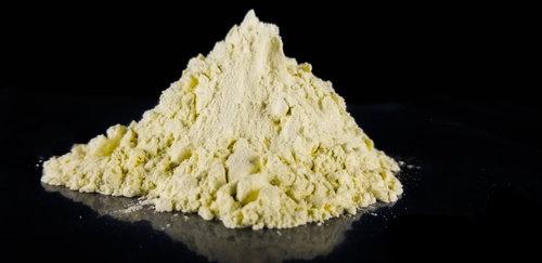 Degum enzyme
