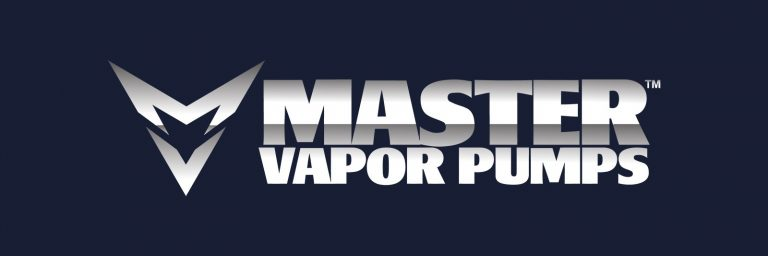 Master Vapor Pumps