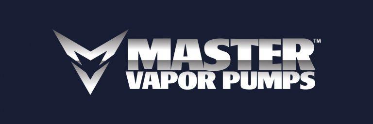 Master Vapor Pumps
