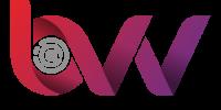 bvv-logo-w-tagline_1_500x-200x100