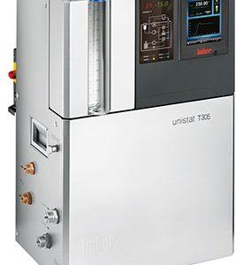 HUBER Unistat T305 300°C with Pilot ONE - 208V
