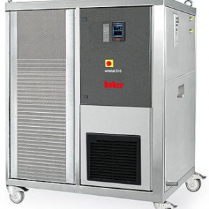 HUBER Unistat 510 -50°C to 250°C with Pilot ONE