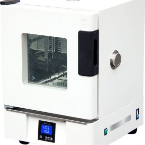 """250C 1.5 Cu Ft 14x12x14"""" Digital Forced Air Convection Oven 110V"""