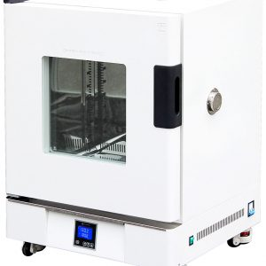 """250C 22x16x22"""" 4.8 Cu Ft Digital Forced Convection Oven 220V"""