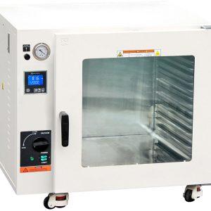 Ai UL 250C ECO 14 Shelf Max 5 CF Vacuum Oven w/ LED Lights