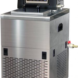 Ai SST -20°C to 99°C 7L Compact Recirculating Chiller 220V