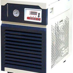 Ai -30°C 10L Recirculating Chiller with 20L/Min Centrifugal Pump