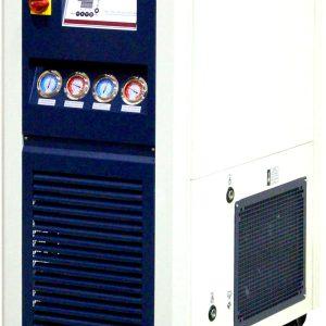 Ai -75°C 10L Recirculating Chiller with 30L/Min Centrifugal Pump