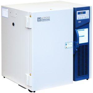 Ai RapidChill 4 CF -86°C Stackable Ultra low Freezer UL 110V