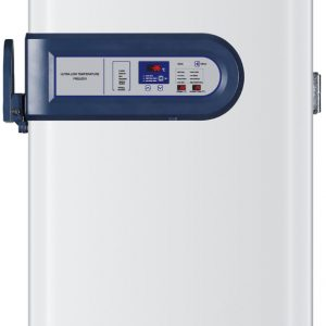 Ai RapidChill 12 Cu Ft -86°C Ultra-Low Upright Freezer UL 110V