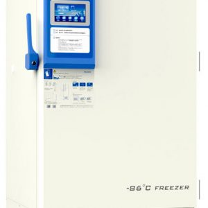 Ai 18 Cu Ft -86°C Ultra-Low Upright Freezer UL CSA Certified
