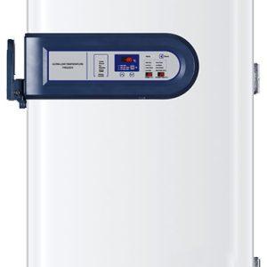 Ai RapidChill 20 Cu Ft -86°C Ultra-Low Upright Freezer UL 110V