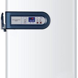 Ai RapidChill 26 CF -86°C Ultra-Low Upright Freezer UL 110V
