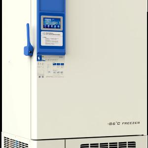 Ai Glacier 27 Cu Ft -86°C Ultra Low Freezer ETL 110V