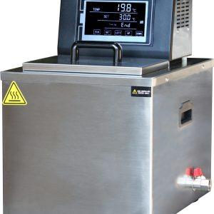 Ai 100°C 15L Capacity SST Compact Heated Recirculator 220V