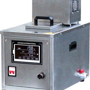 Ai 200°C 7L SST Compact Desktop Heated Recirculator 220V