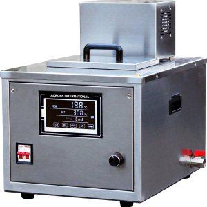 Ai 200°C 15L SST Compact Desktop Heated Recirculator 220V