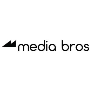 Media Bros