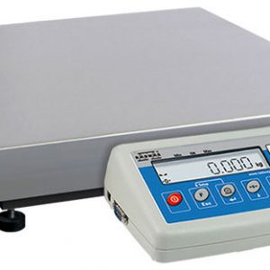 "Radwag 60Kg Capacity 1g Readability 16x20"" Precision Balance"