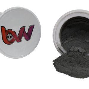 BVV™ AFS Disposable Color Bleach : B80 Cartridge