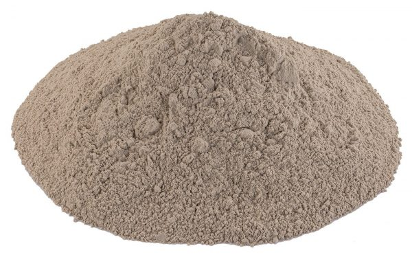 BVV™ Activated Bentonite Clay T-5