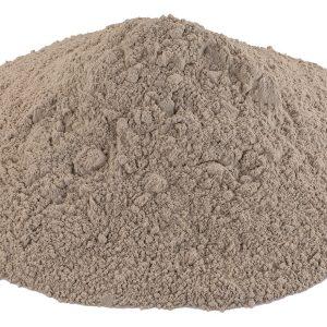 Pure-Flo® B81 Supreme Activated Bleaching & Decolorizing Bentonite for Edible Oils *FDA-GRAS (Compares to T-5™)